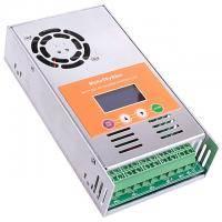 GreenChip S600 MPPT Solar Battery Controller
