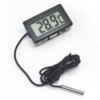Термометр -50 ~ 110 style=