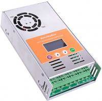 Charge controller for solar battery GreenChip S200 MPPT