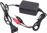 Зарядное устройство для АКБ скутера M10