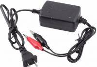 Charger for Battery Motorcycle M11