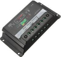 Controller solar battery CMTP02-20a style=