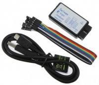 USB logic analyzer Saleae Logic 24MHz 8ch