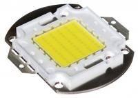 LED warm white 30 watt