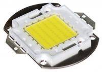 LED warm white 30 watt