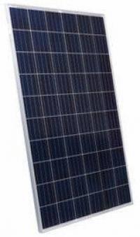 Солнечная батарея PLM-260P