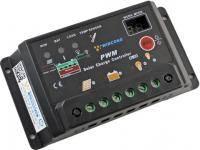 Контроллер солнечной батареи CMTP02-10a