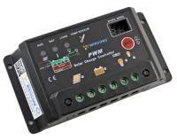 Controller solar battery CMTP02-30a