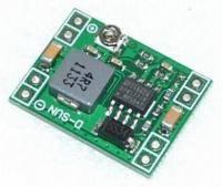 XM1584 miniature DC-DC buck converter