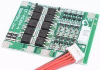 Балансир для аккумуляторов 14.8v BMS 4S30A