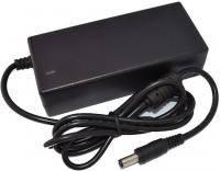 Блок питания 24В 3А AC DC адаптер