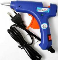TOOKIE electric glue gun