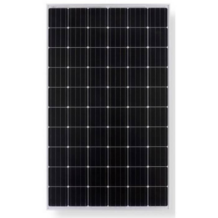 Сонячна панель Longi Solar LR6-60 - 300w