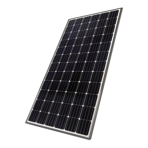 Longi Solar LR6-72 - 345w 5bb
