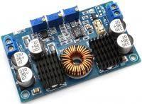LTC3780 DC-DC 5-32V to 1V-30V 10A знижуюче-підвищує перетворювач