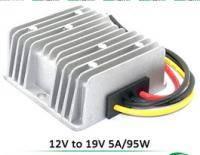 Voltage converter 12 to 19v 5A