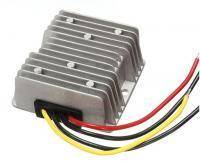 Конвертер постоянного тока  40-90 В до 12 В 10A