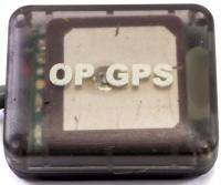 OP GPS module