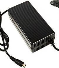 Зарядное устройство 67,2 V 2A