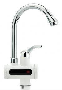 Water heater CIHF-3DV
