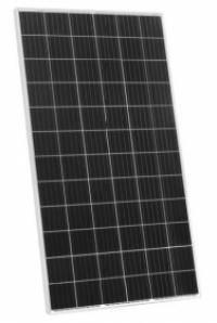 Сонячні панелі Jinko Solar JKM385M-72 385w