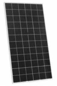 Солнечные панели Jinko  Solar JKM385M-72 385w