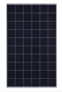 Solar battery (panel) 125 W, single-crystal AX-125M, AXIOMA style=