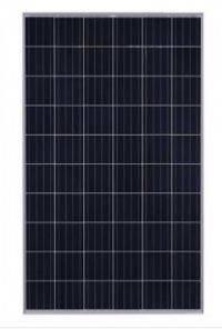 Сонячна батарея (панель) 125Вт, монокристалічна AX-125M, AXIOMA