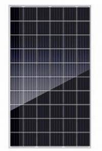 Sonyachna battery (panel) 165W, polycrystalline AX-165P, AXIOMA