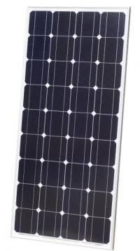 Солнечная батарея 185Вт моно, AX-185M, AXIOMA