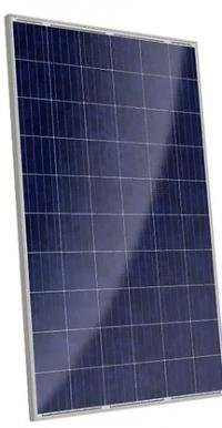 Sonyachna battery (panel) 280W, polycrystalline RSM60-6-280P