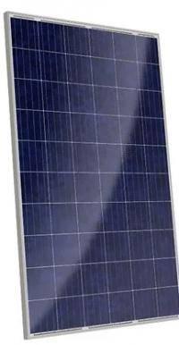Сонячна батарея (панель) 280Вт, полікрісталічна RSM60-6-280P