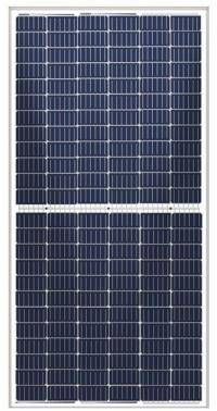 Сонячна батарея 345Вт полi, RSM144-6-345P