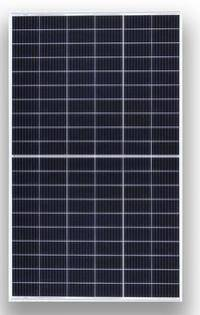 Сонячна батарея 335Вт моно, RSM120-6-335M Risen 9BB JAGER
