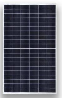 Солнечная батарея 370Вт моно, RSM132-6-370M