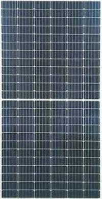 Сонячна батарея 375Вт моно, RSM144-6-375M