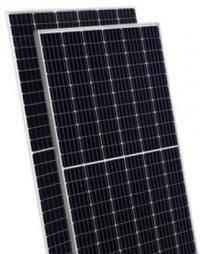 Солнечная батарея 380Вт моно, RSM144-6-380M
