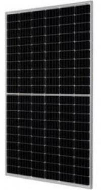 Солнечная батарея 400Вт моно, RSM144-6-400M