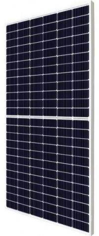 Солнечная батарея 440Вт моно, RSM156-6-440M Risen