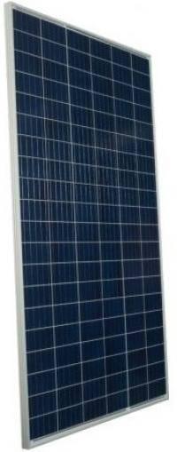 Сонячна батарея 340Вт поли, DNA72-5-340P