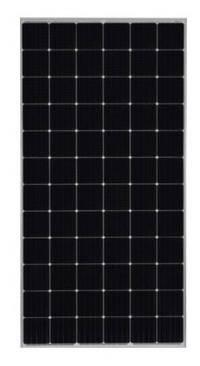 Сонячна батарея 375Вт моно, DNA72-5-375M