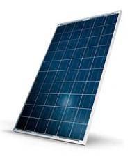 Сонячна батарея 440Вт моно, DNA72-6-440M