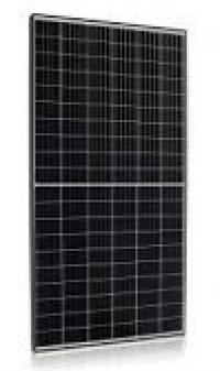 Сонячна батарея 290Вт поли, AXP120-12-156-290