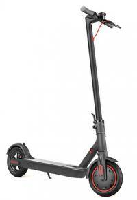 Electric scooter FREE SHIP