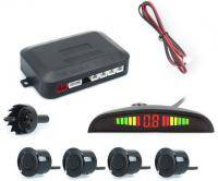 Car parking sensors CarPro