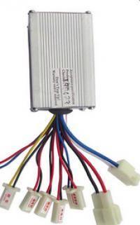 controller 24V 250W