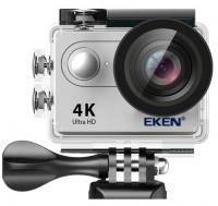 EKEN H9R H9 стрілялки Камера