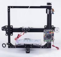 3d принтер FMEA