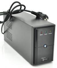 ДБЖ Ritar E-RTM600 (360W)
