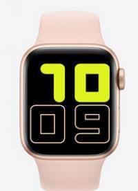 X6 Sports Smart Watch